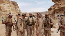 Yemeni army advances in Hodeidah, retakes university and air defense camp