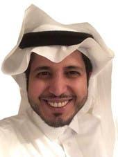 Dr. Mansour Almarzoqi