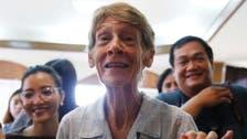 الفلبين تطرد راهبة أسترالية أغضبت رئيس البلاد