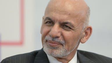 رئيس أفغانستان يطالب بتوضيحات حول تصريحات ترمب عن بلاده