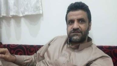 مقتل 15 من الميليشيات بينهم قيادي حوثي بمعارك الحديدة