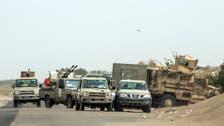 قوات الشرعية تضيق الخناق على ميليشيات الحوثي في الحديدة