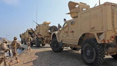 معارك عنيفة للجيش اليمني على بعد 3 كلم من ميناء الحديدة