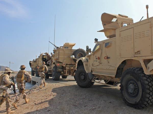 الجيش اليمني:هذا ما أرغم الحوثي على الانسحاب من الحديدة