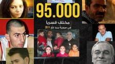 شام : بشار حکومت کی جیلوں میں تشدد کے سبب مزید ہلاکتوں کا اعلان