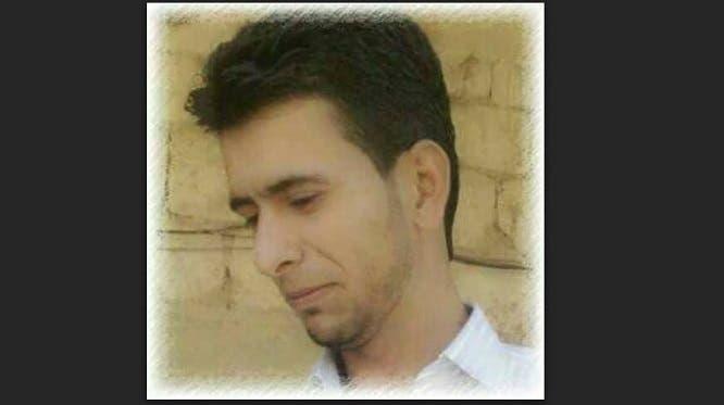 قتيبة محمد هكوش