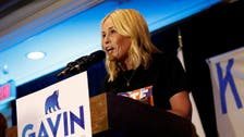'Cool to vote': Hollywood election telethon aims to get youth to polls