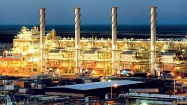 كيف تحركت أسواق النفط مع تراجعات أسواق المال العالمية؟