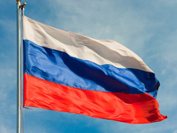 محكمة في القرم تأمر باحتجاز بحار أوكراني شهرين