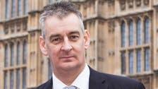 برلماني بريطاني: الحوثي سبب الكارثة الإنسانية في اليمن