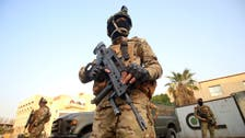العراق: اعتقال قياديين في داعش بالفلوجة