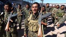 عشرات الشاحنات تدخل شرق الفرات.. والوحدات الكردية تتأهب
