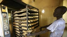 Sudan hikes flour subsidies by 40 percent to lower bread prices