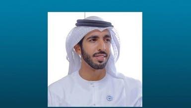سفير الإمارات بالسعودية: آثار المملكة إضافة ثرية للوفر