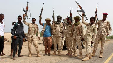 اليمن.. مقتل 13 حوثياً في صعدة وتقدم ميداني بالملاحيظ