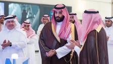 Jubeir: Turkey confirmed Saudi Crown Prince not meant by Khashoggi allegations