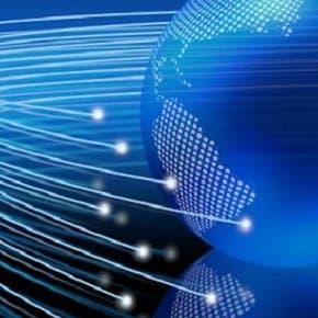 كم عدد ساعات العمل اللازمة لسداد فاتورة الإنترنت..ترتيب بعض الدول!