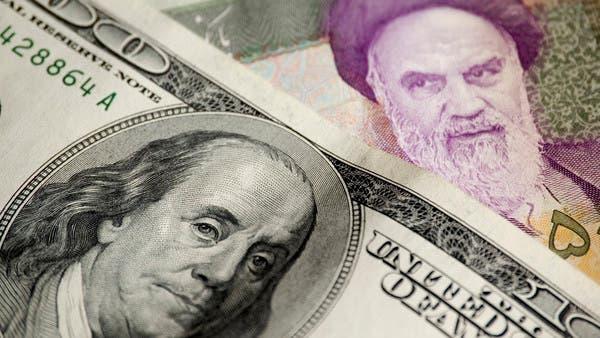 بدء تطبيق العقوبات الأكبر على إيران