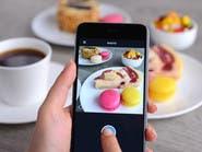 لهذه الأسباب.. التسويق للمطاعم يغزو مواقع التواصل