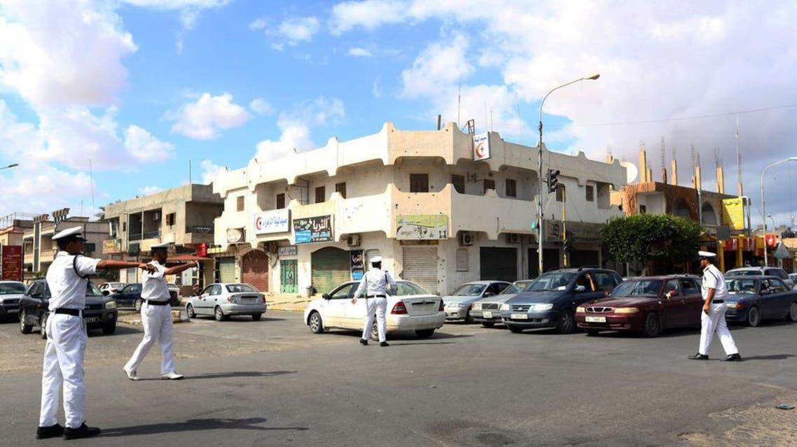 Libiya sabrata