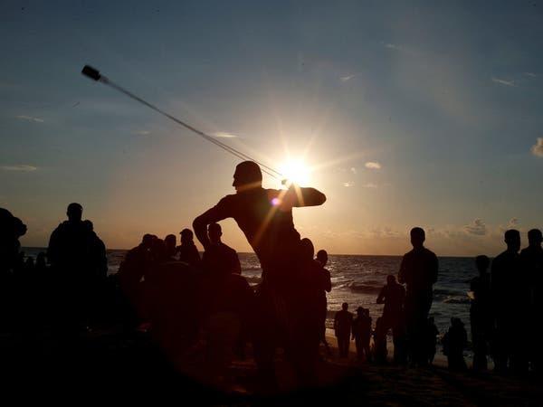 """غزة.. تراجع حدة مسيرات """"العودة"""" وسط تقدم جهود التهدئة"""