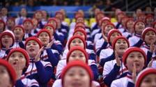 شمالی کوریا کی اپنی سرزمین پر خواتین کے استحصال سے متعلق رپورٹ کی مذمت