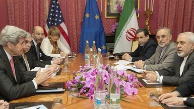 أنباء متضاربة عن خروج إيران من الاتفاق النووي