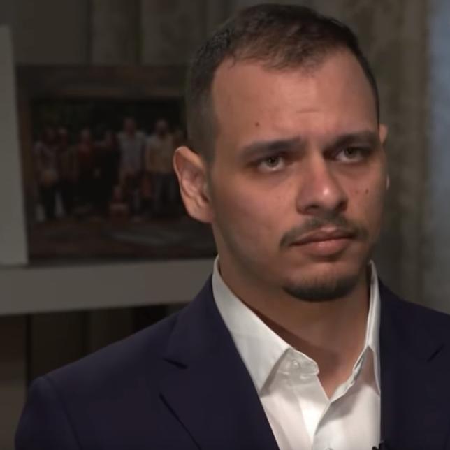 ابن جمال خاشقجي يؤكد إيمانه بمصداقية تحقيقات السعودية
