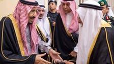سعودی فرماں روا کا القصیم صوبے کا دورہ ، 16 ارب ریال کے منصوبوں کا افتتاح اور سنگِ بنیاد