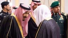 Saudi King Salman visits Qassim, to inaugurate 600 projects