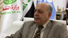 OPEC+ to discuss deeper oil cuts on Thursday, says Iraq minister