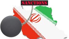 پابندیوں کے حوالے سے امریکا کا مواخذہ کیا جائے : ایران کا اقوام متحدہ پر زور