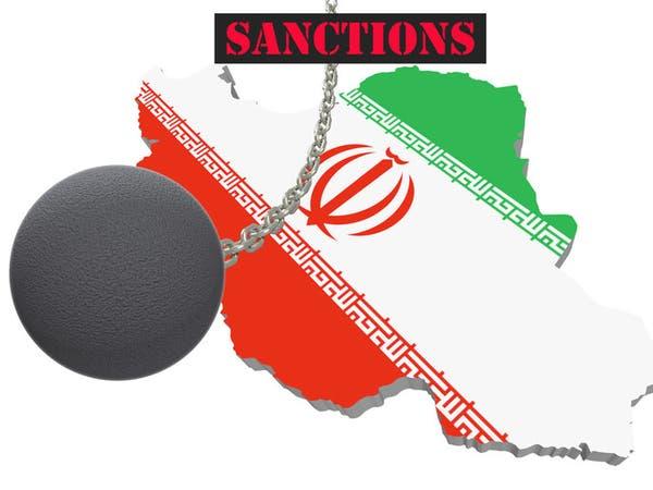 عسكري إيراني: سنحمي ناقلاتنا النفطية ضد أي تهديد