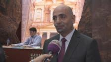 عربيات: 2.8 مليار دينار الدخل السياحي للأردن بـ9 أشهر