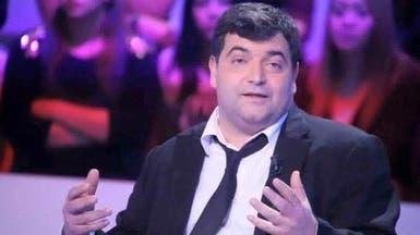 من هو أوّل يهودي يصبح وزيراً للسياحة بتونس؟