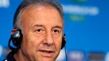 Zaccheroni names UAE squad for Asian Cup without star player Omar Abdulrahman