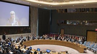 ليبيا.. مجلس الأمن يمدّد العقوبات حتى 2020