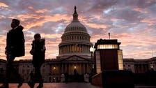 Republicans hold off Democrats to retain control of US Senate