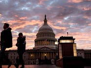 الجمهوريون يحتفظون بالشيوخ.. والديمقراطيون ينتزعون النواب
