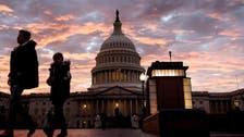 الديمقراطيون يتجهون للحفاظ على أغلبية مجلس النواب