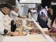 هل وصل قطاع المطاعم بالإمارات والسعودية لحد الإشباع؟