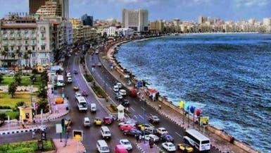 الصقيع يضرب مصر.. لماذا يشتد في هذه المدن دون غيرها؟