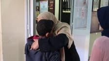 لیبیا: بہادر معلمہ نے جان پر کھیل کرطلباء مسلح حملے سے بچا لیے