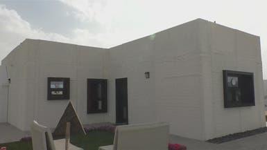 الإمارات.. سوق الأبنية الجاهزة يقترب من مليار دولار