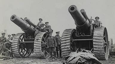عشرات آلاف الضحايا بأسوأ يوم في تاريخ الجيش البريطاني