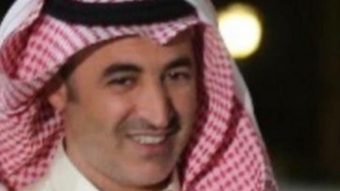 المعلم المتوفى ناصر