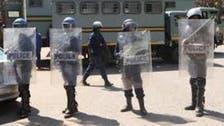 زمبابوے میں دو بسوں میں تصادم کے نتیجے میں 47 افراد ہلاک ہو گئے