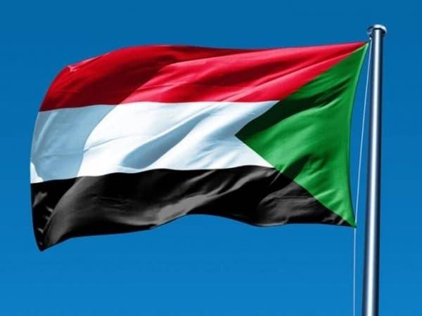 الخارجية السودانية تؤكد استدعاء سفيرها في الدوحة