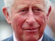 الأمير تشارلز ولي عهد بريطانيا: لست بهذا الغباء