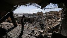 هذا ما أنفقته شركات الاتصالات اليمنية على الحرب